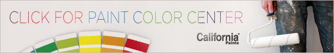 Click for paint color center